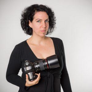 sandra-jacques-portrait-okt2017