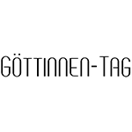 göttinnen-tag.de