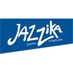 jazzika.de