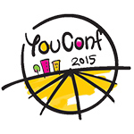 youconf2015