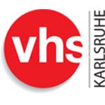 www.vhs-karlsruhe.de