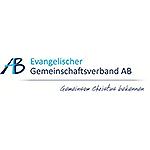 www-ab-verband-org
