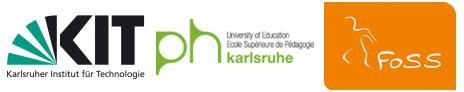 www-sport-kit-edu-foss
