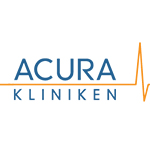 www.acura-kliniken.com