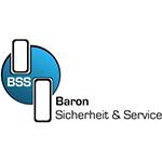 Baron Sicherheit&Service