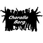 www.choralle.de