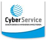 www.cyberforum-service.de