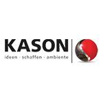 www.kason.de