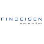 www.nadelvlies.de