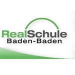 www.realschule-baden-baden.de