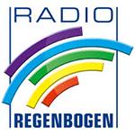 www.regenbogen.de
