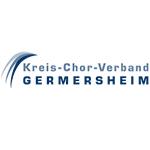www.saengerkreis-germersheim.de
