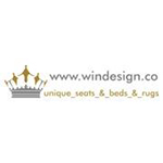 www.windesign.co