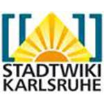 Stadtwiki Karlsruhe