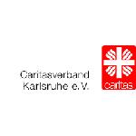 Caritas Karlsruhe