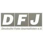 DFJ - Deutsche Foto-Journalisten e.V.