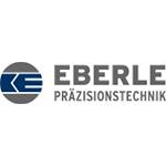 Eberle Präzisionstechnik
