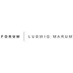 Forum Ludwig-Marum