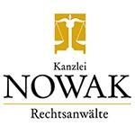 Kanzlei Nowak