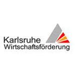 Karlsruher Wirtschaftsförderung