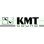 KMT Sound