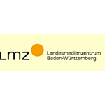 Landesmedienzentrum BW