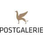 postgalerie