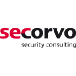 secorvo security consulting