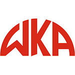World Kickbox Association