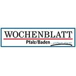 Wochenblatt