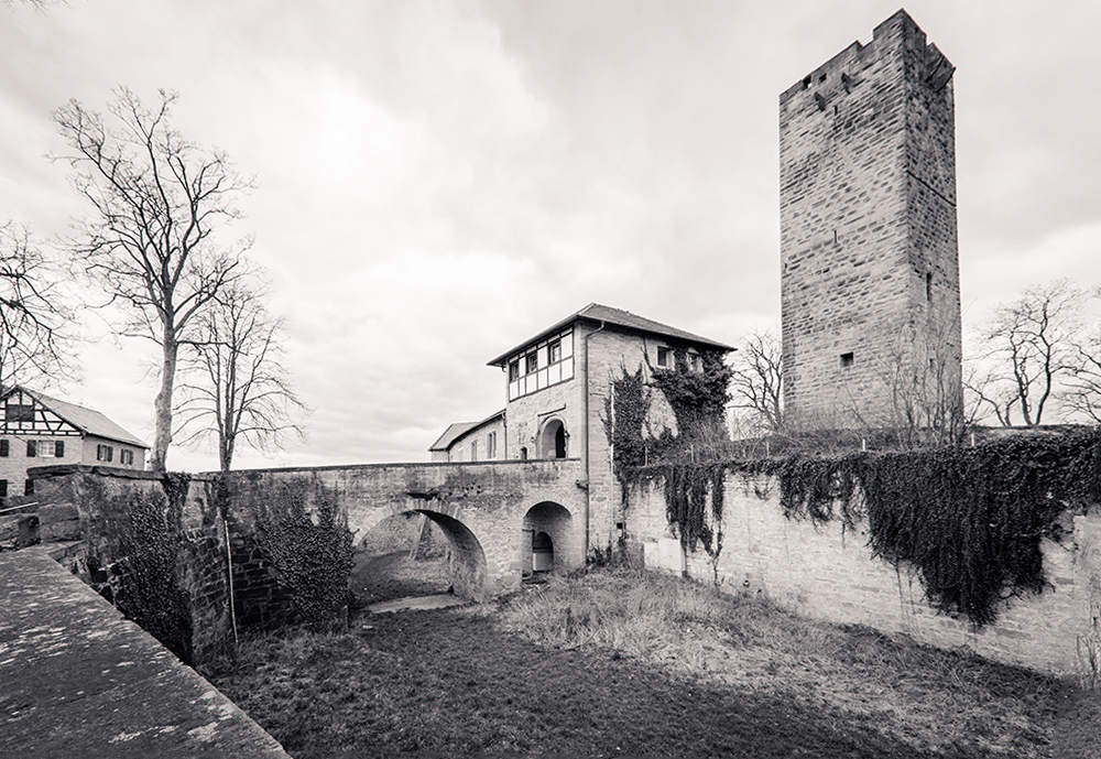 ravensburg8