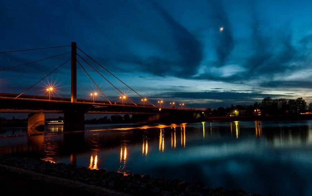 night glow1