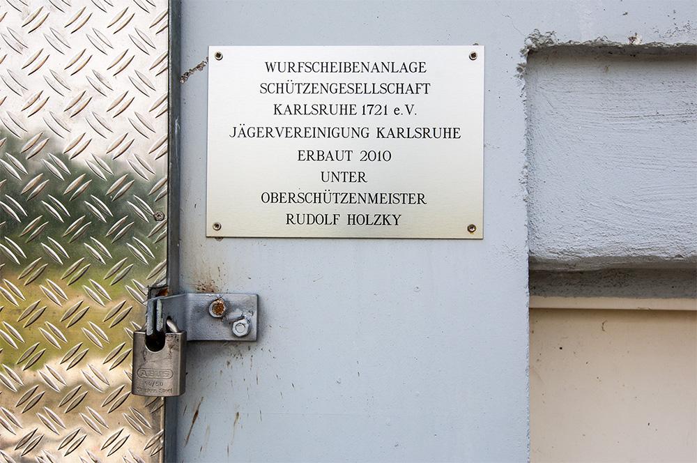wurfscheibeka5