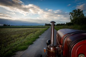 sandra-jacques-traktor-3