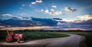 sandra-jacques-traktor-1