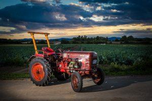 sandra-jacques-traktor-2