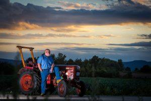 sandra-jacques-traktor-5