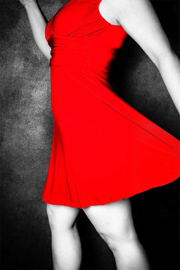 ©sandra-jacques_red-art1