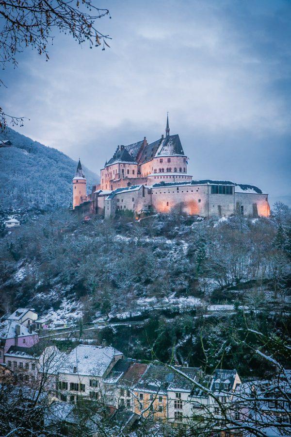 chateau2015-1