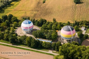 ©sandra-jacques_fliegen15-09